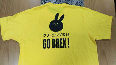 20170513_brex_t_shirt_back_2
