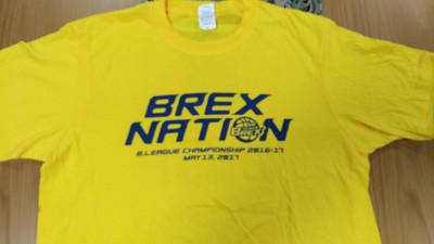 20170513_brex_t_shirt_front_2