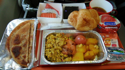 20170702_meal_served_in_drukair