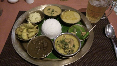 20170703_thalis_assamese_dish_at__2