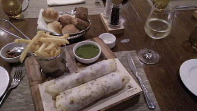 20170706_kathi_roll_at_st_regis