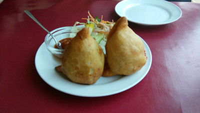 20170719_samosa_at_ujina_port