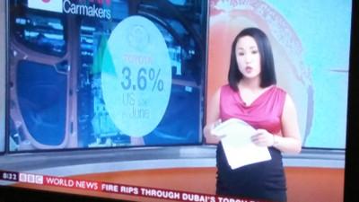 20170804_mariko_oi_of_bbc