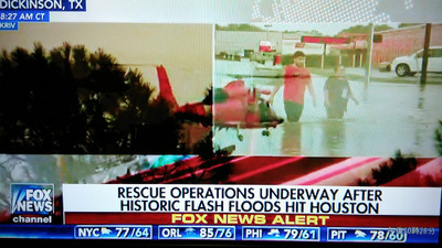 20170827_fox_news_hurricane_harvey