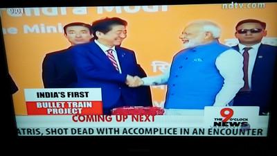 20170914_india_ndtv_news_2