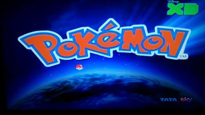 20170916_pokemon