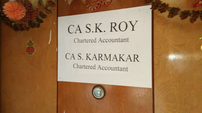 2017091517_mr_roy_accountant_office
