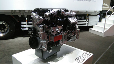 20171025_8l_truck_engine_by_hino_r