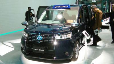 20171025_toyota_japan_taxi2_r