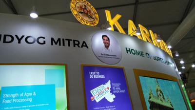 20171105_karnataka