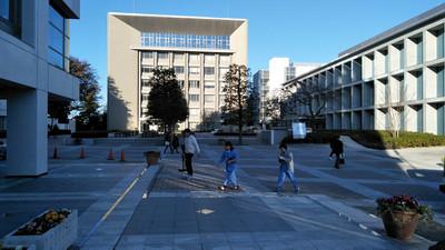 20171121_rku_ryugasaki_campus
