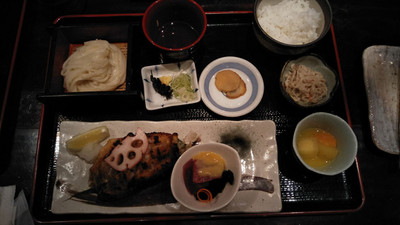 20171206_lunch_at_mugendo_r