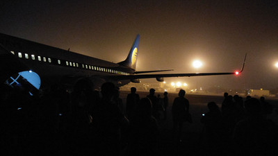 20171213_arrival_by_jetairways_at_k