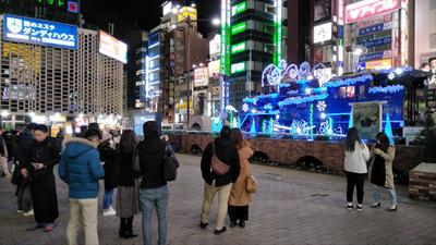 20171217_shinbashi_r