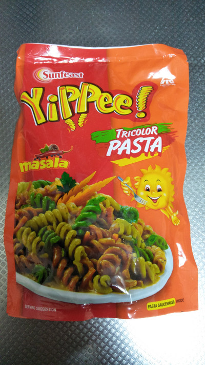 20171230_instant_pasta_from_india2