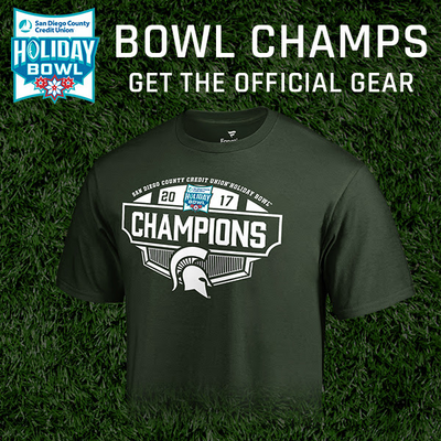 20171230_msu_holiday_bowl_t_shirt