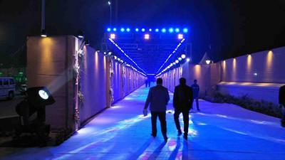 20180115_bgbs_entrance_exit_walkway