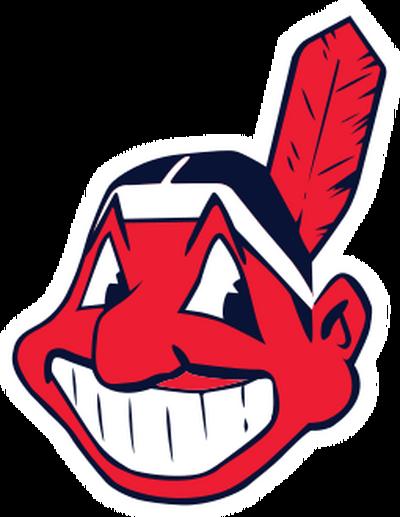 Cleveland_indians_logosvg