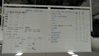 20180205_jils_r