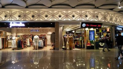 20180318_mumbai_airport2_r