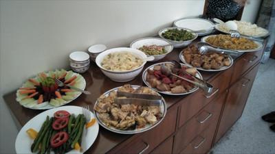 2018041213_lunch_at_bhutan_house2_r