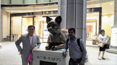 20180505_at_mitsukoshi_nihonbashi_r