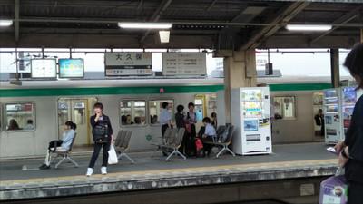2018051617_okubo_station_in_kyoto2_