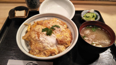 20180616_lunch_at_suzushin_r