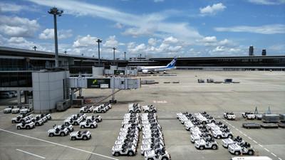 20180709_flight_to_mumbai_by_ana_r