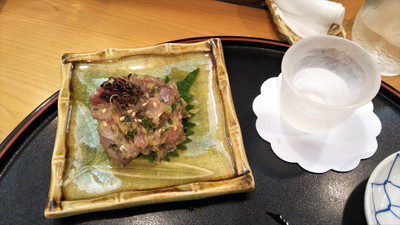 20180718_aji_nameroh_at_sushi_oi_in