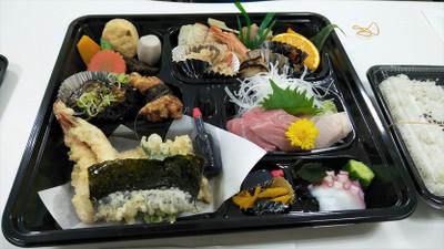 20181113_lunch_at_nagoya_r