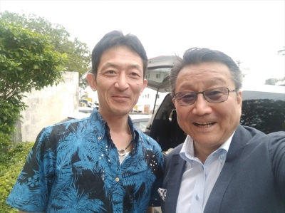 20190517_with-mr-oda-of-maruyama-wh_r
