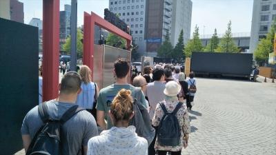 20190526_long-line-to-enter-into-kokugi-