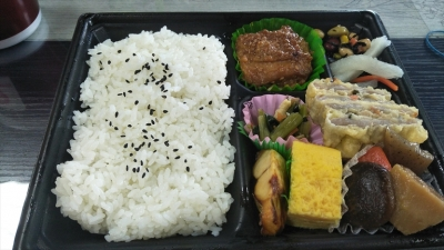 20190528_lunch-today_r