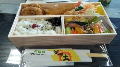 20190625_lunch-at-yamaso_r