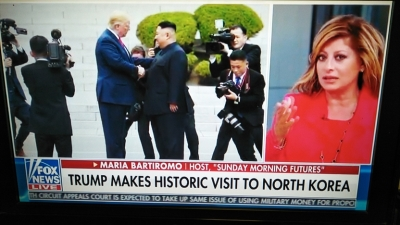 20190630_fox-news-covering-tramp-visit-t