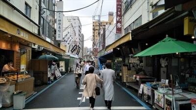20200601_tsukiji_r